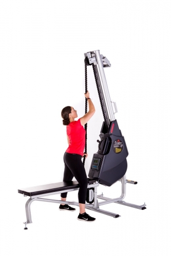 Marpo VMX Rope Trainer