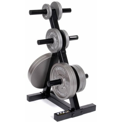 VTX Olympic Plate Tree T-OPT