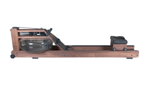 WaterRower Classic Rower with S4 Monitor