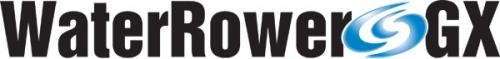 WaterRower GX Home Rower